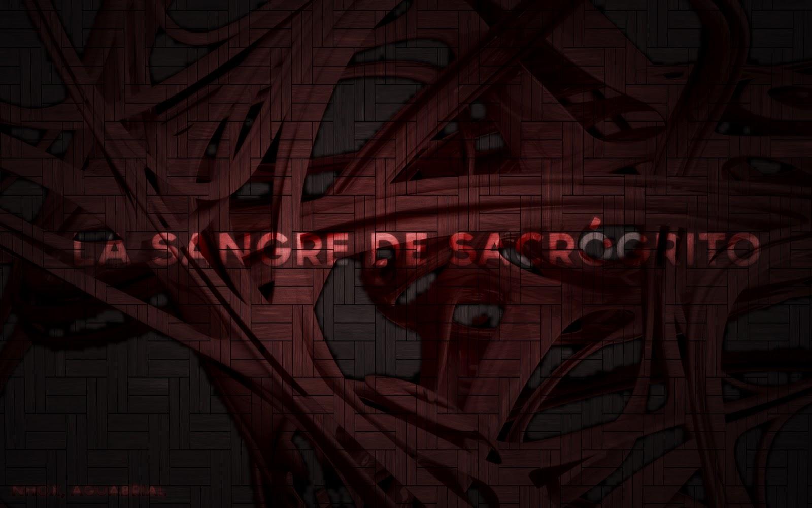 http://4.bp.blogspot.com/-JY0-dSB9OLo/T3J_YJqrqAI/AAAAAAAAApM/Lh-WbuFmk5o/s1600/Black+Parquet+2_00000.jpg