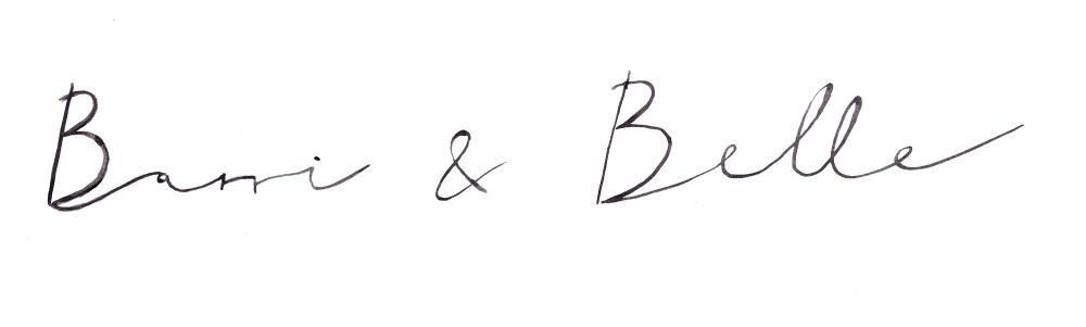 barri & belle