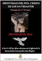 Pentecostes 2012