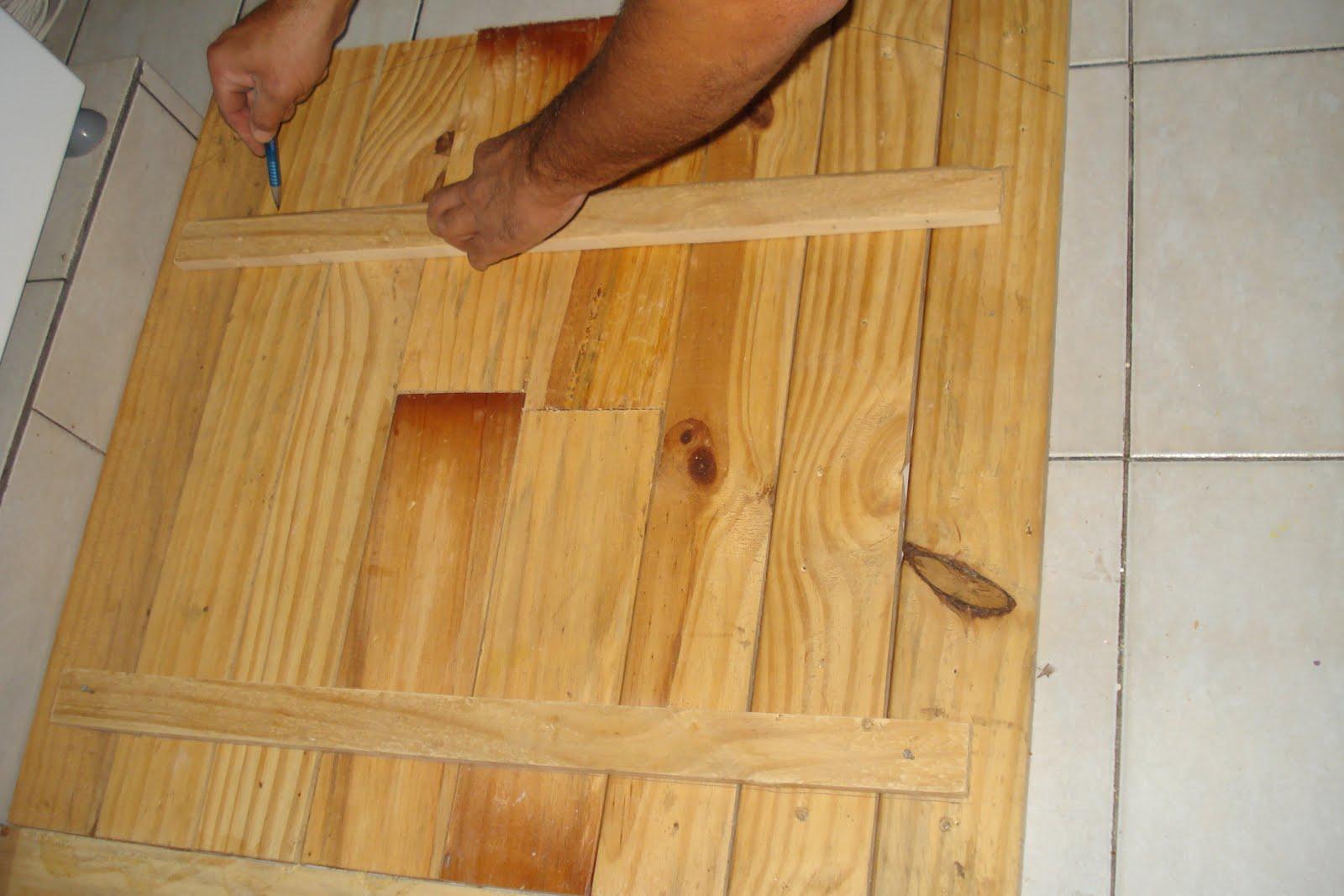 #794120 Janela de madeira reciclada 1868 Janela De Aluminio Que Abre Para Fora