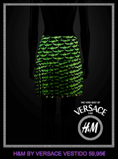 Versace-for-H&M4