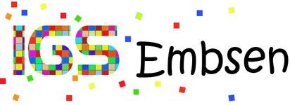 IGS Embsen