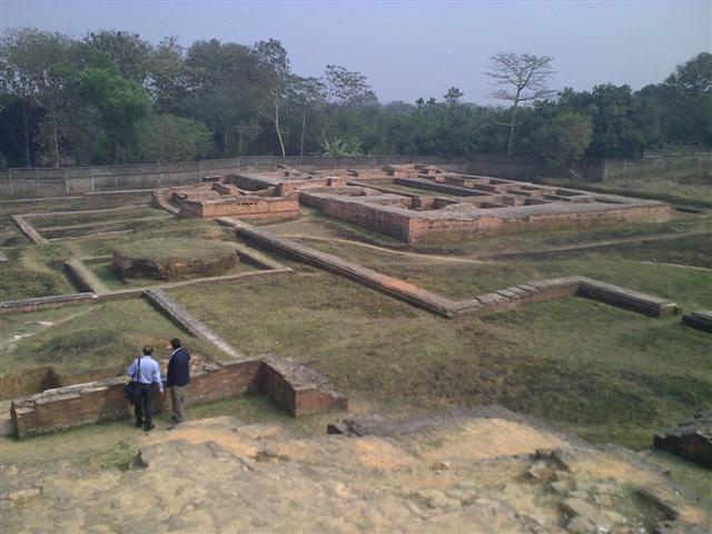 comilla buddhist singles Detailed information about cox's bazar district  comilla district cox's bazar district  (in cox's bazar) agvamedha buddhist keyang, buddhist pagoda, single.