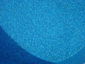 Bricolaje del agua c mo proteger tu piscina en invierno for Como limpiar una piscina despues del invierno