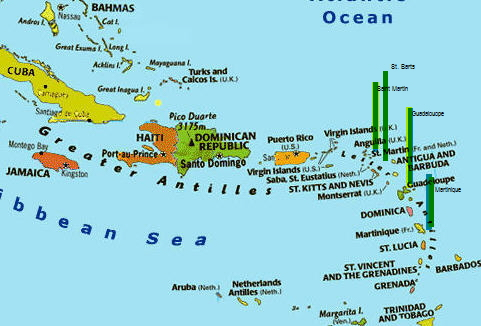 st barts island map with Traveling In Mainland France But on Eden Rock St Barths The Caribbean 27602 likewise Vc moreover Traveling In Mainland France But furthermore VisitPoint additionally VisitPoint.