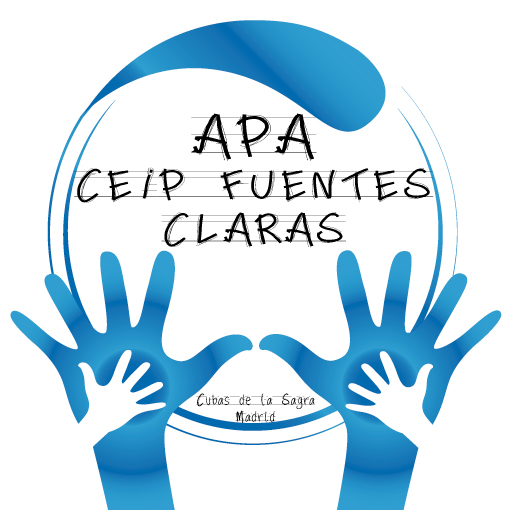 APA CEIP FUENTES CLARAS