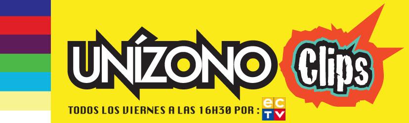 UNIZONO CLIPS.