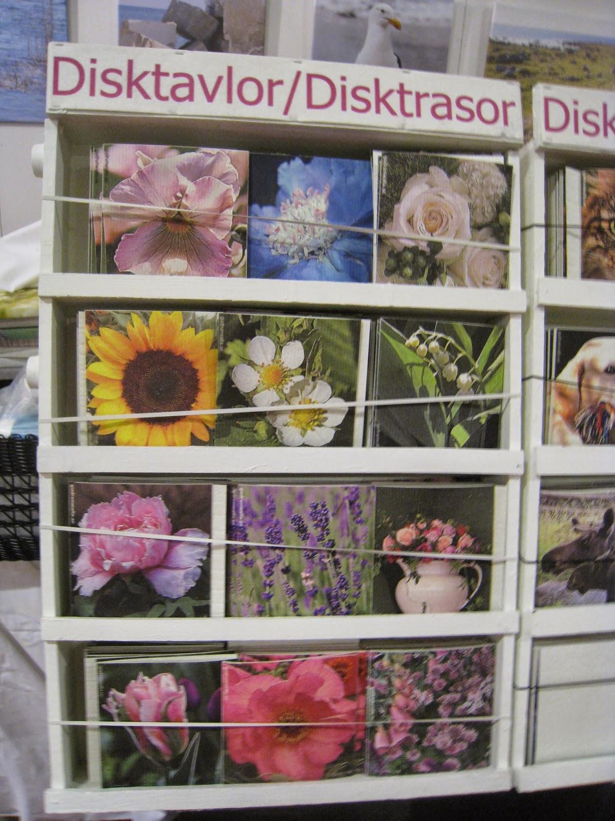 Kerstins green room: rapport från rum & trädgård 2014