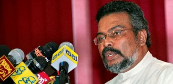 """""""Individuals' Thinking Pattern Is Tilting Towards Maithripala Victory"""""""