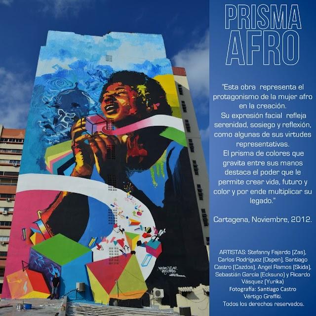 """Coloquio Internacional """"Aquel Siglo XX...: cultura e historia de mujeres de la América Latina y el Caribe en el novecientos"""", en La Habana, Cuba"""