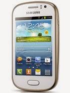 Harga Samsung Galaxy Fame1 Daftar Harga HP Samsung Android Februari 2016