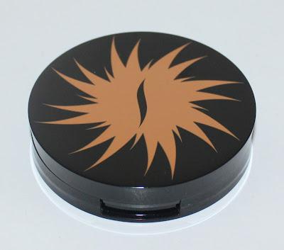 Sephora Collection Bronzer Powder in Bora Bora