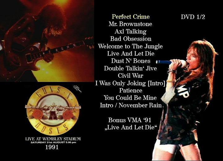 Guns N' Roses - 1991-08-31 - Wembley Stadium, London, England 1991%2B-%2BWembley%2BStadium%2B-%2BLondon%252C%2BEngland%2B%252831-08%2529%2BGN%2527R%2B%2528Limulus%2529%2Bdvd1%2Bmen%25C3%25BA