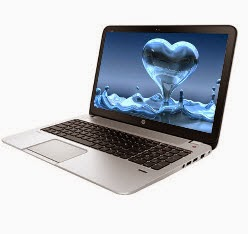 Snapdeal: Buy HP Envy 15-J048TX Laptop at a offer price Rs.63790