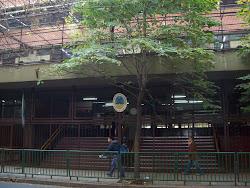 Escuela Nicolás Rodriguez Peña