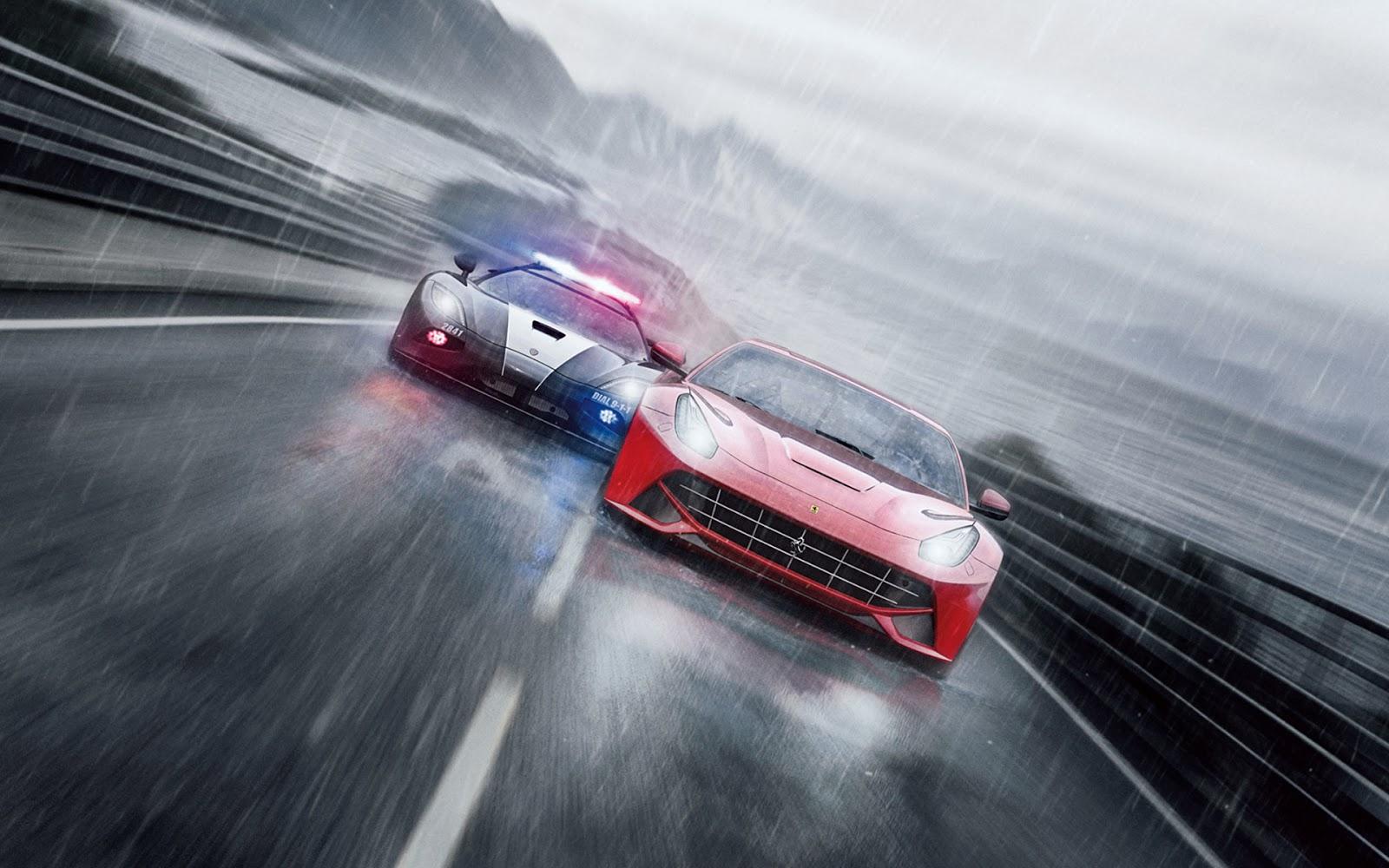 "<img src=""http://4.bp.blogspot.com/-JYCrmcTT-r4/UuqwPPDcImI/AAAAAAAAKt4/jNDwumlDzI0/s1600/need-for-speed-wallpaper.jpg"" alt=""need for speed wallpaper"" />"
