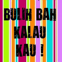 Sabahan QuoteZ~~