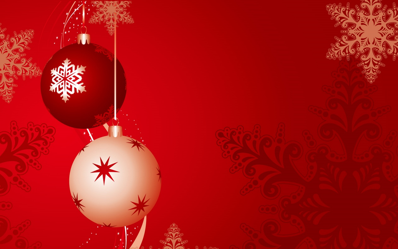 Christmas Wallpapers and Images and Photos: online christmas cards ...