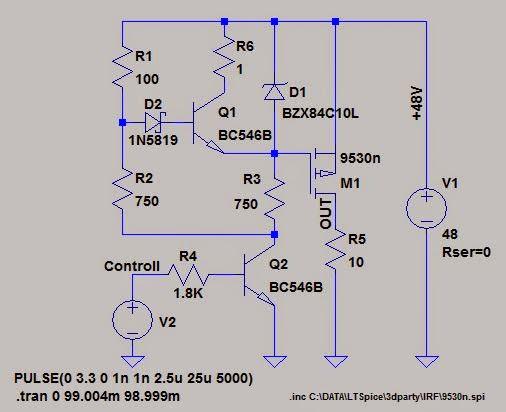 motor_drv_v1_sim_sch dc motor controller for cnc router hackaday io