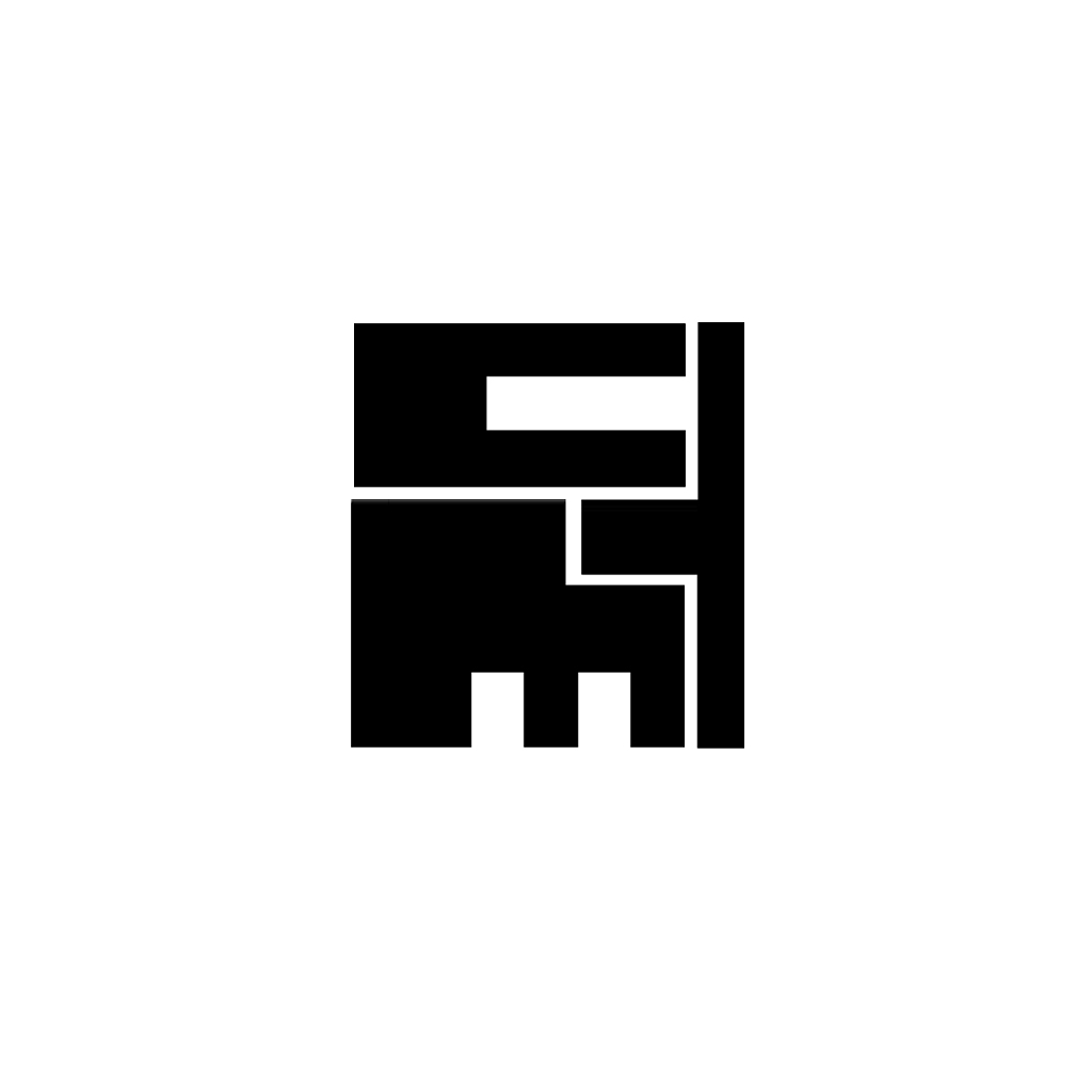 Simple Logo Ideas Viewing Gallery
