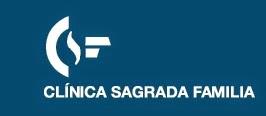 CLÍNICA SAGRADA FAMILIA BARCELONA