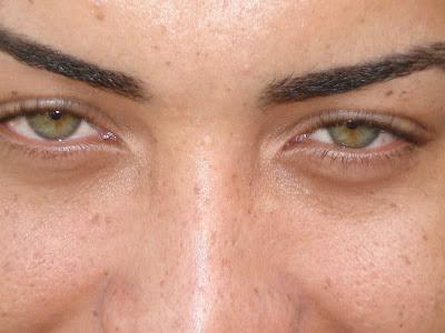 Olhos de Lince