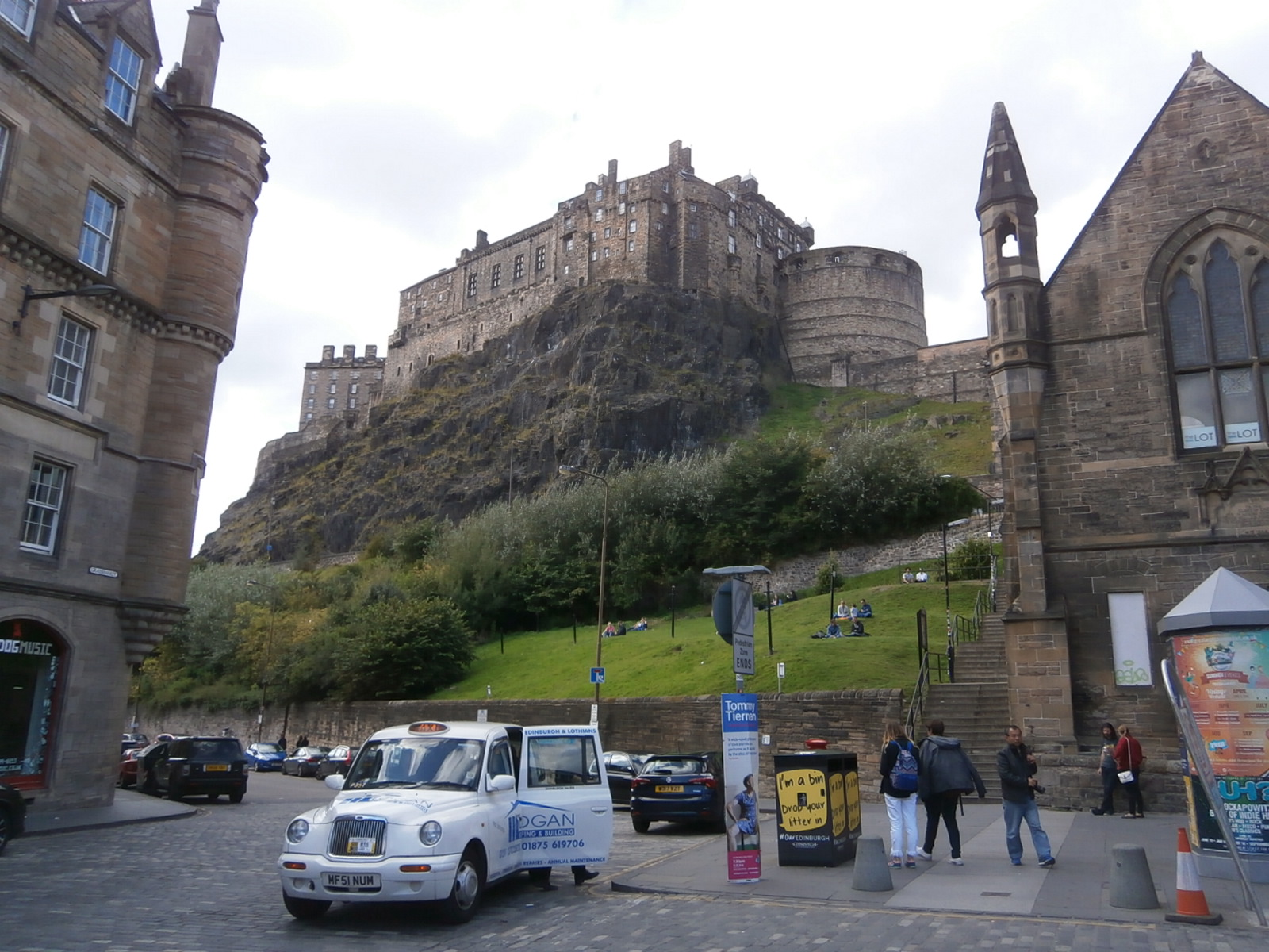 edinburgh chatrooms Free chat site for scotland england wales ireland suited to people with any interests and after some fun.