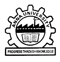 ANNA UNIVERSITY RECRUITMENT JUNE 2013| TEACHING FELLOW | CHENNAI.