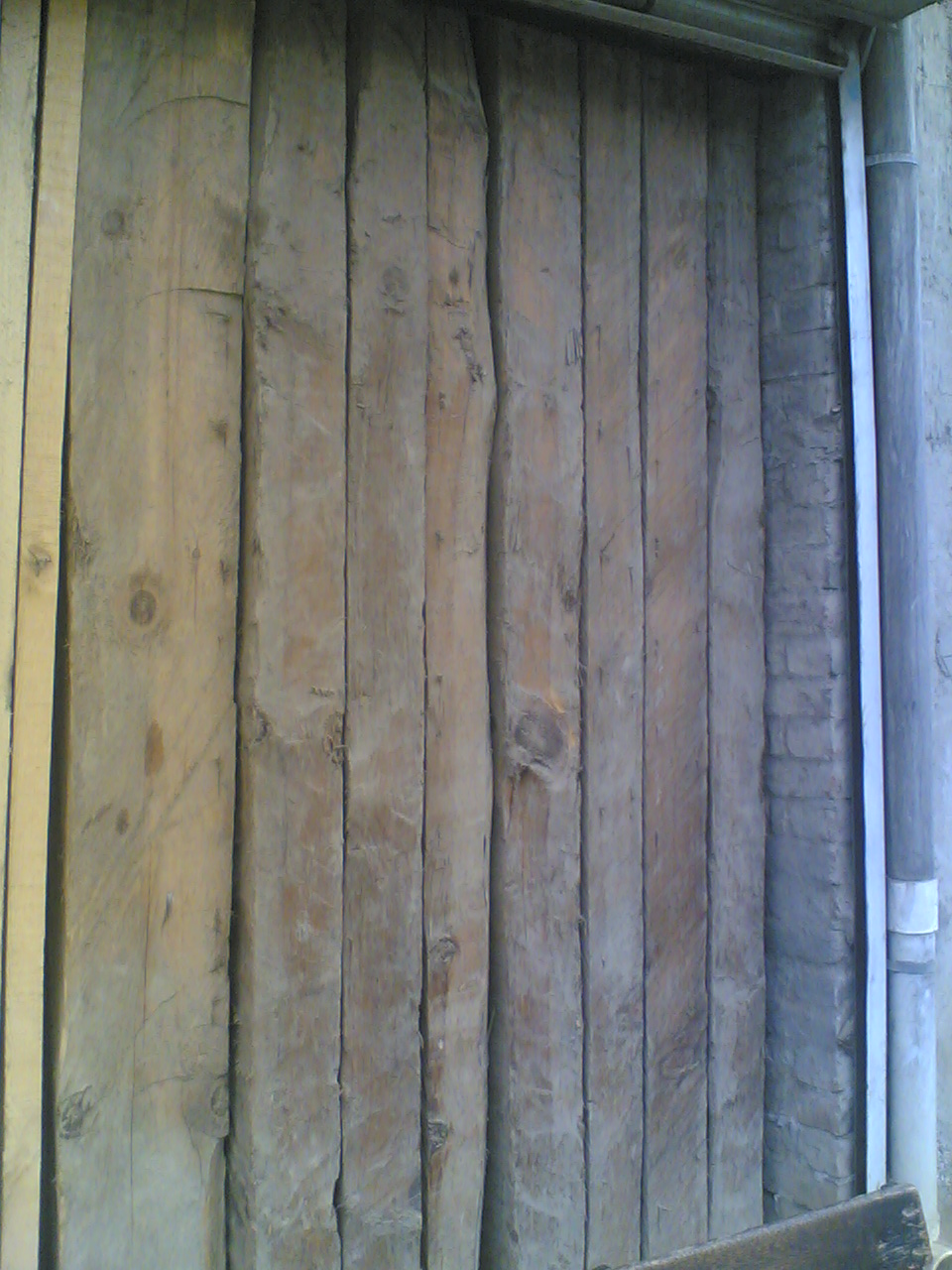 Ittihad Timber Lahore Pakistan Types Of Wood With Prices In