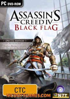 http://www.nicoo7tgames.com/2013/11/assassins-creed-iv-black-flag-cracked.html