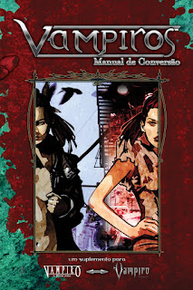 http://www.4shared.com/office/MBRtmGYUce/Vampiros_-_Manual_de_Converso.html