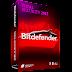 Bitdefender Total Security 2013 Full Activator