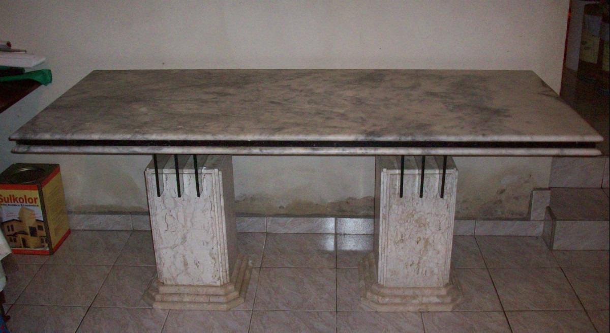 Vf t mulos vf t mulos mesas soleiras e pias em - Mesa de granito ...