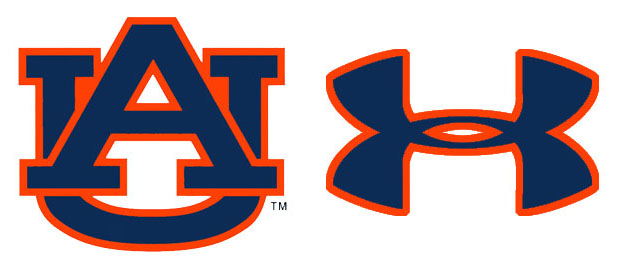 auburn uniform database new under armour contract rh auburnuniforms com