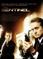 El Centinela (2006)
