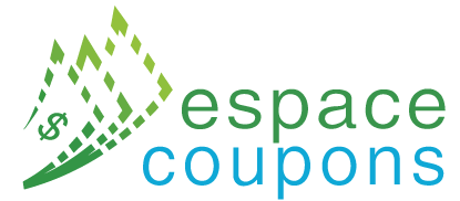Espace - Coupons Rabais