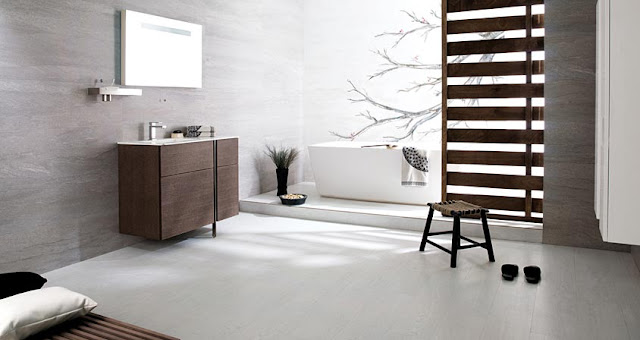 Madagascar_Natural_Porcelanosa_Tile_Tile_Outlet_NY_NJ.jpg