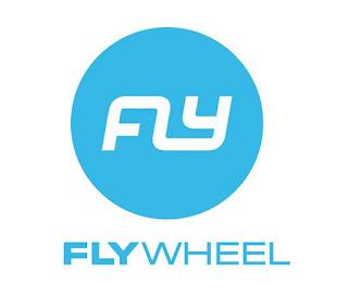 https://www.facebook.com/FlywheelRaleigh?fref=ts