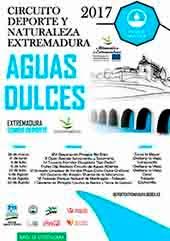 CIRCUITO AGUAS DULCES 2017