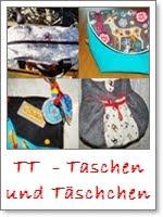 TT Taschen und Täschchen
