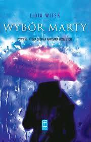 (270) Wybór Marty