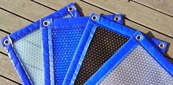 Piscine perpignan 66 aquazur piscine installation r novation entretien de piscine 66 - Bassin piscine inox perpignan ...