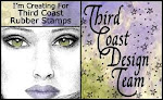 I was a DTmember of, Third Coast rubber stamps.