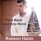 ROBSON HAIDO