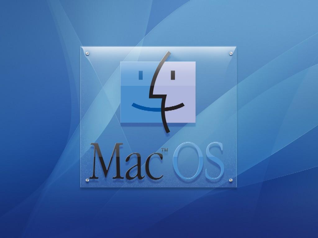 http://4.bp.blogspot.com/-JYT6_0hfW6M/T5_jJGdT4tI/AAAAAAAAAaU/-voR2jesfMM/s1600/Mac_OS_Wallpaper_2vtfj.jpg