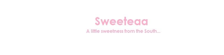 Sweeteaa