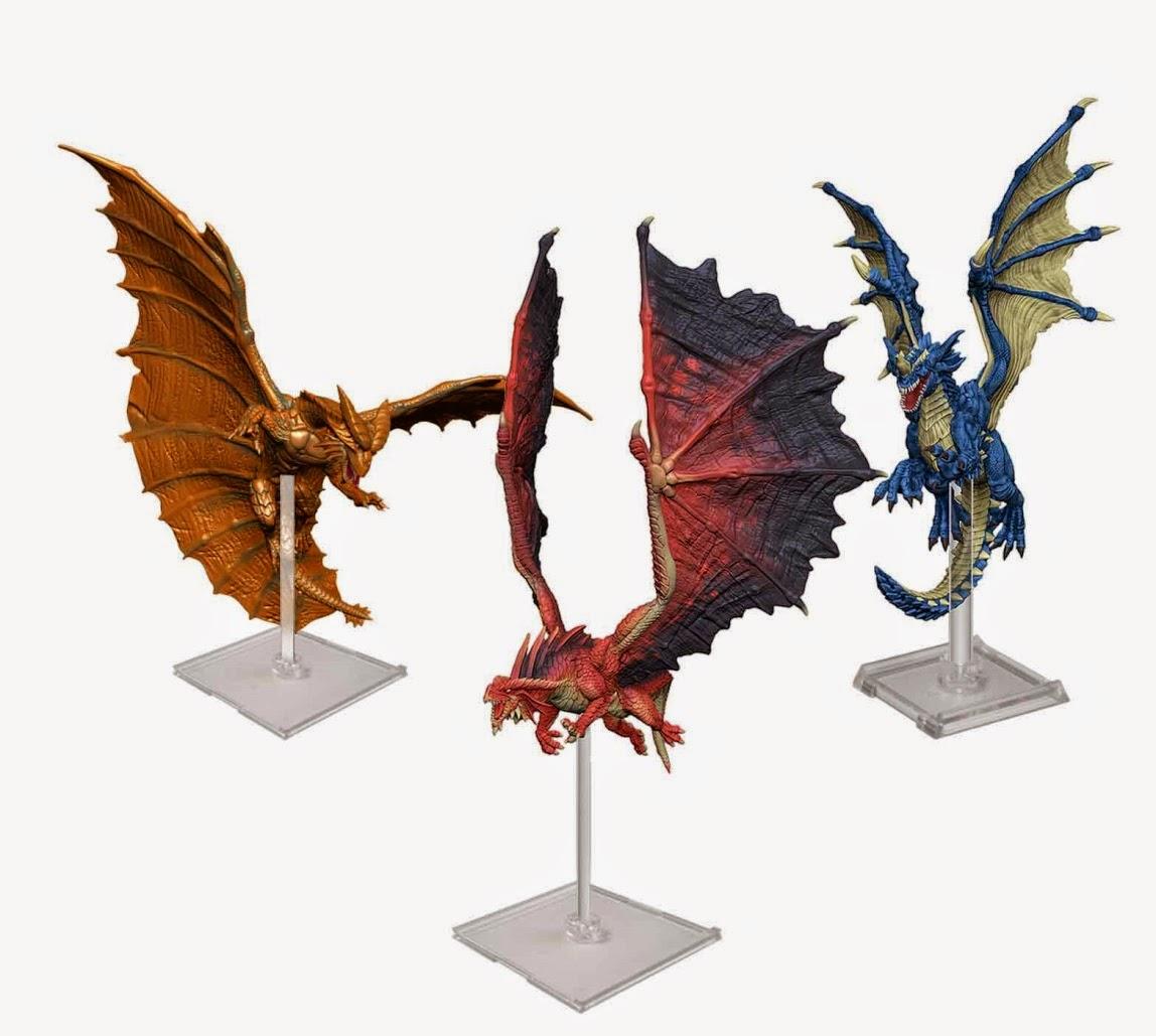 starter-dragons.jpg