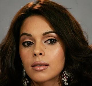 Mallika Sherawat, Mallika, Bollywood, Bollywood actress, Bollywood actress picture, Bollywood actress wallpapers, Bollywood actress, list of Bollywood actress with photo, picture of Bollywood actress,