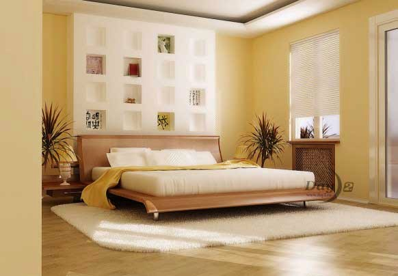 14desain-room-bedroom-house-minimalist