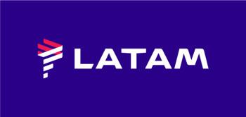 É MAIS QUE VOAR | Nasce LATAM! CONHEÇA a nova marca adotada por LAN e TAM